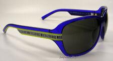Bikkembergs occhiali da sole BK 596 02