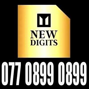 GOLD EASY PREMIUM UNIQUE UK PLATINUM MOBILE PHONE NUMBER SIM CARD BUSINESS 🇬🇧
