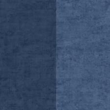 Mason Plain Navy Blue Wallpaper Stripe Natural Concrete Effect Holden Decor