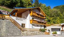 1 Woche Herbsturlaub für 2-6 Personen in JERZENS PITZTAL TIROL Ferienwohnung