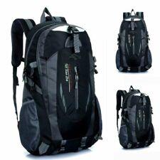 Men Backpack Mochila Masculina Waterproof Back Pack Backpacks Unisex Travel Bags