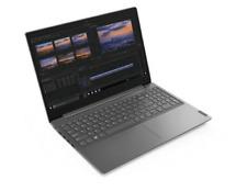 "Lenovo V15-ADA AMD Ryzen 3-3250U, 4/8GB RAM, 256GB SDD 15,6"" FullHD Win10Pro NA"