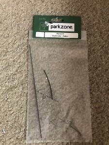 ParkZone PKZ3222 Pushrods Ember Ember 2