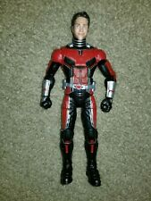 "Marvel Legends Series ANT MAN 6"" Figure"