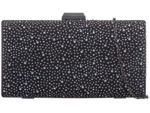 Women's Clutch Bag Wedding Evening Handbag Prom Night Out Party Bags T706/T706-2