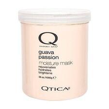 QTICA SMART SPA Guava Passion Moisture Mask 38oz