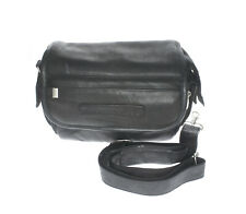 Original Hasselblad Leather Shoulder Bag Pouch for XPAN I II Film Camera