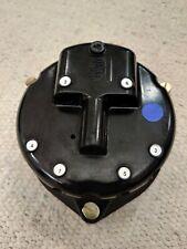 NEW FERRARI 250 275 330 365 400 412 512 GT V12 Testarossa DISTRIBUTOR CAP RIGHT