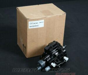 0km High-Pressure BMW Bosch 0986437006 Vauxhall Landrover MG 2,0 CDTI 0445010011