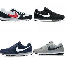 Nike Md Runner 2 in Damen Turnschuhe & Sneakers günstig