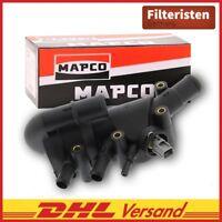 MAPCO 28610 Thermostat, Kühlmittel Vgl. GATES TH06082G1