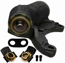 Drum Brake Wheel Cylinder fits 1984-1998 Ford F600,F800 C8000 FT800  ACDELCO PRO