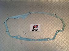 YAMAHA GENUINE GASKET NOS 1M1-15461-00 DT250 YZ250