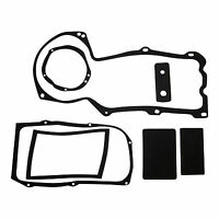 1964 65 66 67 68 69 70 71 72 CHEVELLE HEATER BOX SEAL KIT HEATER ONLY