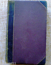 An Illustrated History of the Holy Bible/ John Kitto/ 1867/ Henry Bill/ Norwich