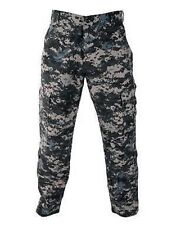 Us propper acu Navy Army nwu subdued Combat Battle RIP Pants pantalones paintball SL