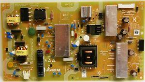 Grundig Netzteil APDP-123A1  ZQS910R für 55GUB8855, 49VLX7730 und andere