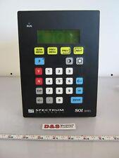 Spectrum Controls SOI Series 200-AB-120A-16K-485