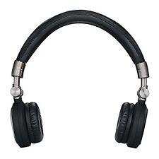 TDK WR700 Headband Wireless 2.4 Ghz Headphones - Silver