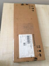 HP ORIGINAL 416039-031 SPS-KYBD TOUCHPAD W/FP READER UK - NEW