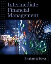 Intermediate Financial Management (with Thomson ONE - Business School Edition Fi