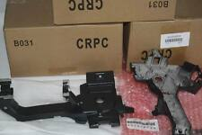 SONY  PMW-200 PMW-150 PMW-160 PMW-EX280 4-428-167-02 handle assembly