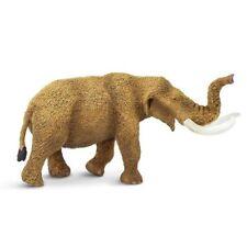 Wild Safari Prehistoric World American Mastodon   Safari Ltd New Toy Figure