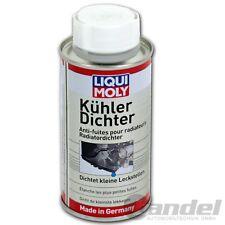 Fabulous Kfz-Kühler-Dichtmittel günstig kaufen | eBay DT05