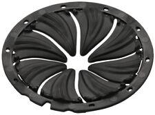 Dye Rotor Quick Feed 6.0 - Black