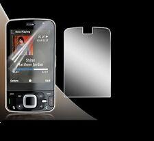 Protecto-Screen Guard/Protezione-NOKIA N96