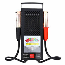 Unbranded Vehicle Battery Testers