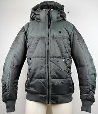 G-STAR RAW WHISTLER HDD BOMBER Jacket Blousonjacke Winterjacke Gr.M NEU+ETIKETT