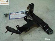 Kawasaki Mean Streak VN1500 BATTERY BOX STRAP