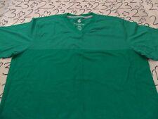 2X- Rocawear  T- Shirt