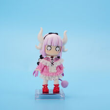 Anime Miss Kobayashi's Dragon Maid Kanna Kamui PVC Action Figure Figurine