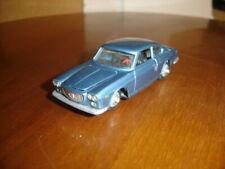 EDIL TOYS  Lancia Flavia coupè  scala1/43 Made in Italy