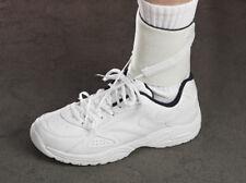 DORSI-STRAP, WH, foot drop support, foot drop braces, AFO brace, AFO braces
