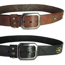 35de2e73a True Religion Belts for Men for sale