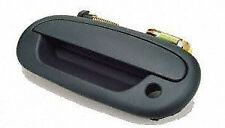 New DEPO Auto Parts 330-50017-001 Outside Door Handle 1997-2003 Ford Trucks
