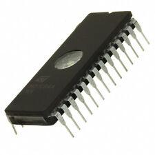M27C64A-10F1 IC EPROM UV 64KBIT 100NS 28CDIP  M27C64A10F1