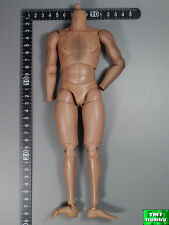 1:6 Scale Soldier Story Marine Raiders MSOT SS094 - Body (NO HEAD & HANDS)
