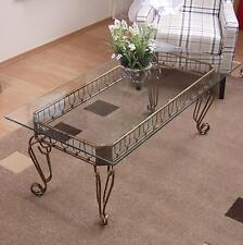 couchtische im antik stil zum zusammenbauen g nstig kaufen ebay. Black Bedroom Furniture Sets. Home Design Ideas