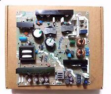 Toshiba 52RV530U Power Supply 75011257