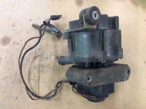 Air Injection Smog Pump | Fits 1994-1998 Mercedes Benz C230 C280