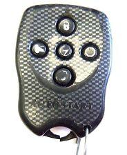 Autostart keyless remote entry NAHRS5304 aftermarket transmitter controller fob