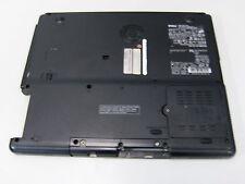 Dell Inspiron 1200 Genuine Bottom Base FAVM7002018, 0U6962