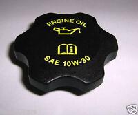 MOPAR DODGE JEEP CHRYSLER PLYMOUTH ENGINE OIL FILL FILLER CAP 53010654AA