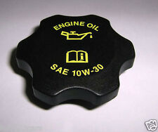 NEW! 96-06 DODGE JEEP CHRYSLER PLYMOUTH ENGINE OIL FILL FILLER CAP 53010654AA
