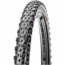 Maxxis Griffin DH 26x2.40 60 TPI Wire Super Tacky tyre Black