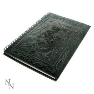 Dragons Kingdom 20cm Dragon Journal Notebook